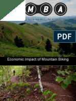 Economic Impacts of MTB.pptx.pdf