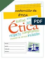 FET003 Cuadernillo de Ética DuocUc