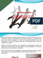 FAMÍLIA SOCIEDADE - JAN.15BRASIL.pdf