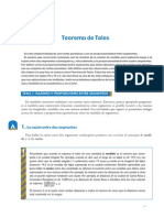 M3-u10_Teorema_de_Tales.pdf