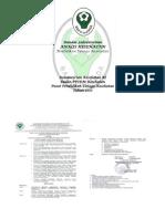 stdlab_analis_kesehatan.pdf