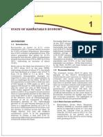 karnataka economic survey 2014-2015