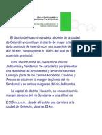 UBICACION GEOGRAFICA DE HUASMIN.docx