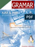 Revista PROGRAMAR - 9a edicao Julho 2007