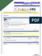 Forum Wordreference Com3