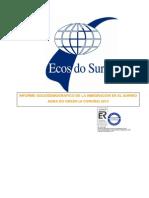 6-9!2!30.Admin.estudio Sociodemografico Inmigracion Agra Do Orzan 2013