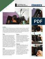 LiveShot Brochure.pdf