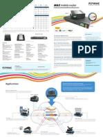 Pepwave_MAX_datasheet.pdf