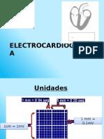 ELECTROCARDIOGRAFÍA.pptx