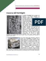 Hormigon_01._Historia.pdf