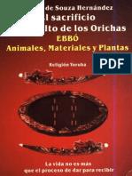 251774651-El-Sacrificio-en-El-Culto-de-Los-Orixas-Adrian-de-Souza.pdf
