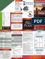 trip_almuñecar_2015.pdf