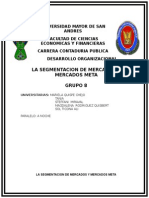 la_segmentacion_de_mercados_y_mercados_meta-grupo-8-paralelo-a2.doc
