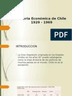 Historia Económica de Chile.pptx