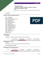occt 651a fieldwork evaluation