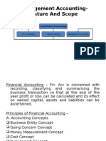 cost account.ppt