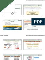AULA 07 – BIOFÍSICA DOS FLUIDOS EM SISTEMAS BIOLÓGICOS.pdf