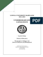 ugc1415.pdf