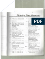 RCC Structure Design.pdf