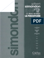 libro Simondon - Curso sobre la Percepcion (1964-1965).pdf