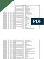 IESSS.pdf