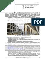 7_elemente de Analiza Structurala 24.11