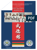 2009_gup_and_dan_member_manual_with_covers_with_live_links2.pdf