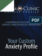 Calm Clinic