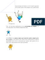 dibujos animadosNEE 2.Docx6.Docx7ok.parte 1