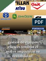 curso-sistema-hidraulico.pdf