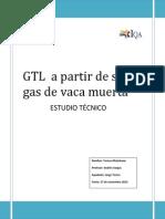 Estudio Técnico Vargas Altamirano