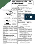 CEPREMAX - Física semana 08 _(Trabajo - Pot. Energía_).pdf