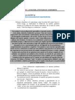 AUTOESTIMA. INVENTARIO DE COOPERSMITH