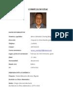 Currículum vitae.doc