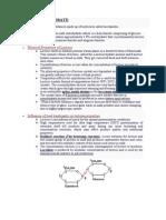 Lactose.pdf