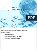 Lean Software Development.ppt