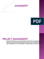 PROJECT MANAGE.ppt