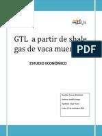 Estudio Económico Vargas Altamirano