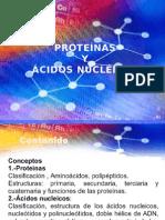clase+Biomoleculas+2