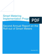 second_annual_report_smart_meters.pdf