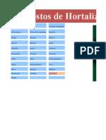 Costos Prod CALUCO_31012015