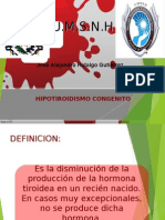 hipotiroidismocongenito-120824100032-phpapp02