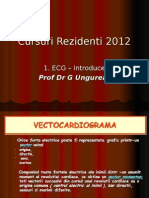 Curs 2012 Rs Ecg 1-2