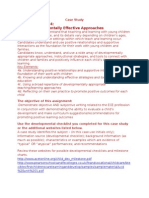 case study template-13