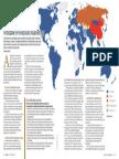 Forbes Afrique - Le réseaux sociaux