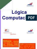 Algoritmos_2009_2