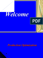 MAHAVIR SINGH --Produciton Optimization