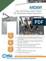 PDF MDARbrochureGB