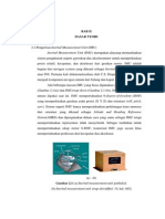 7._BAB_II.pdf