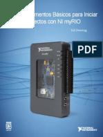 Project Guide - MyRIO